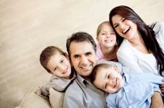 Más medidas del Gobierno español para incentivar la natalidad