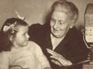 Los mandamientos de María Montessori para los padres responsables