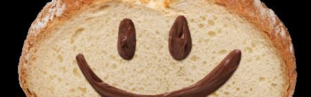 Nutella Despierta tu Entusiasmo Tour