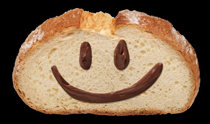 Nutella despierta tu entusiasmo