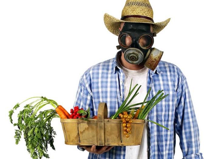 calidad del semen y pesticida