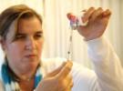 Las consecuencias a medio plazo del sarampión
