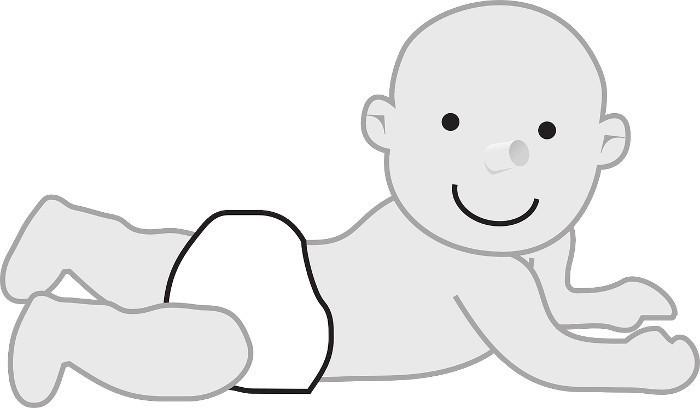 Soy Padre: Comprando pañales más grandes