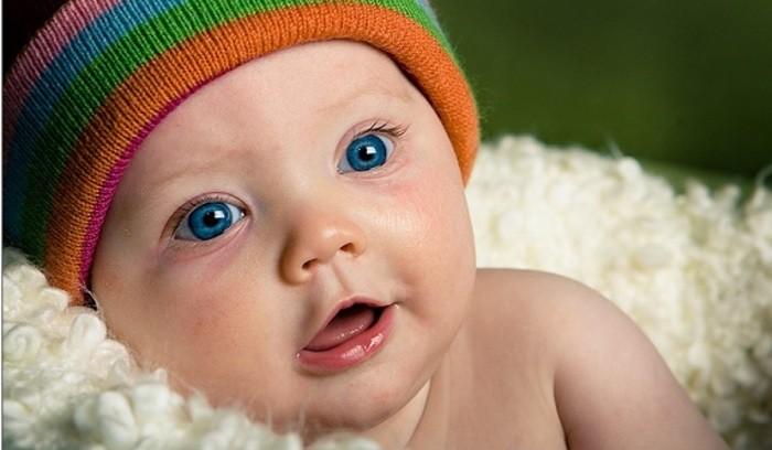 frases celebres para bebes 2