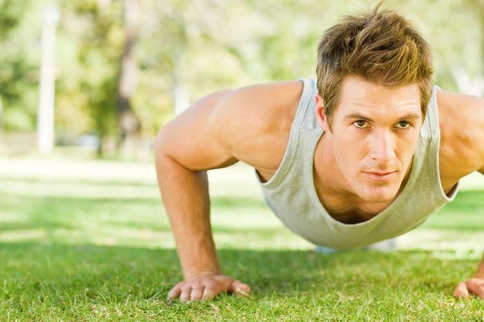 mejora fertilidad masculina