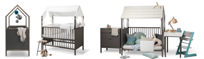 stokkehome 1