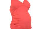 Bañadores Premamá Mothercare 2015 (1)