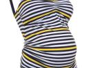 Bañadores Premamá Mothercare 2015 (3)
