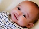 Soy Padre: Qué siento con los primeros balbuceos