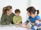 Con Kumon las notas mejoran y los niños aprenden a estudiar