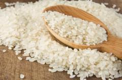 Consejos para preparar el arroz a tu bebé