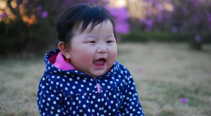 Soy Padre: Cómo afrontará nuestro bebé el nuevo curso