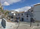 El colegio de Guadalest busca a un alumno para no cerrar su escuela