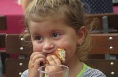 Menos de la mitad de los padres siguen las recomendaciones del pediatra en la alimentación