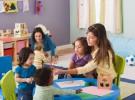 Cuentos infantiles para ayudarles a ir al cole