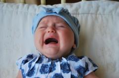 Consejos para que los niños no lloren ante las vacunas