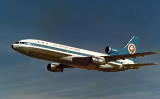 Si viajas en avión estando embarazada, atenta a las normas de cada compañía