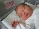 Afiliación del recién nacido a la Seguridad Social, trámites y papeleos