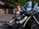 Soy Padre: Cuidado con la calle, puede ser peligrosa