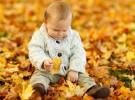 Soy Padre: Medidas ante la inminente llegada del otoño