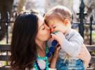 Chewbeads: joyas para mamá, mordedor para el bebé