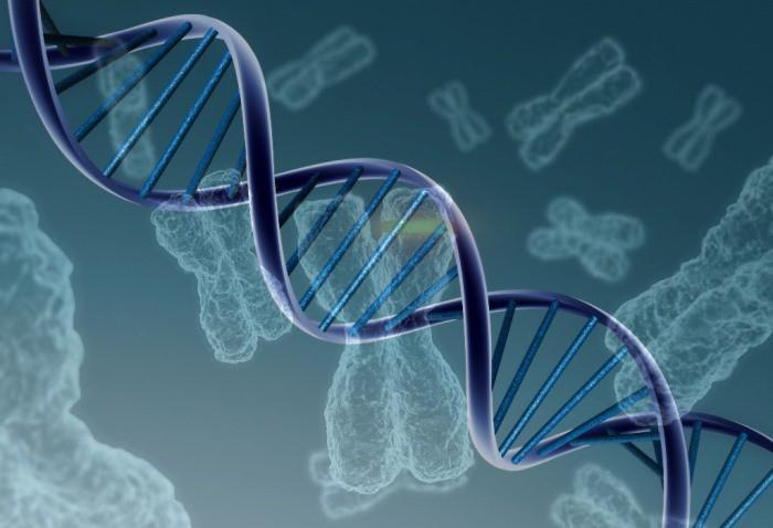 enfermedades genéticas raras
