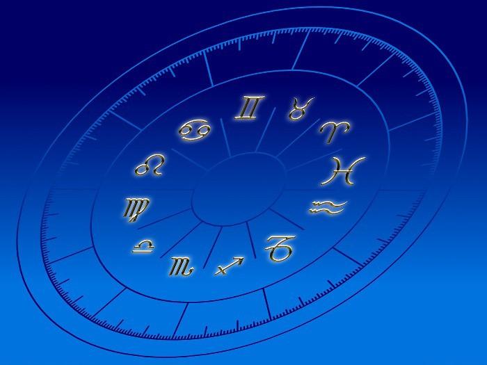 madres y horoscopo 1