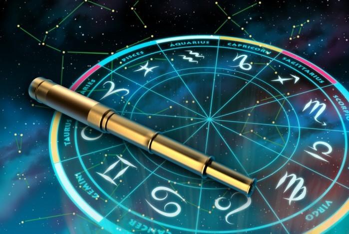 madres y horoscopos 3