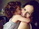 Las mamás también necesitan adaptarse a los primeros días de guardería