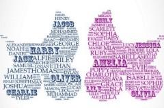 Nombres para bebés que han sido rechazados en algunos países (y IV)
