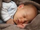 El recién nacido: dudas y preguntas (I)
