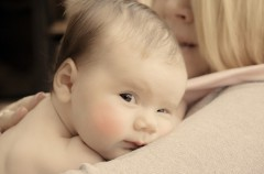 El recién nacido: dudas y preguntas (V)