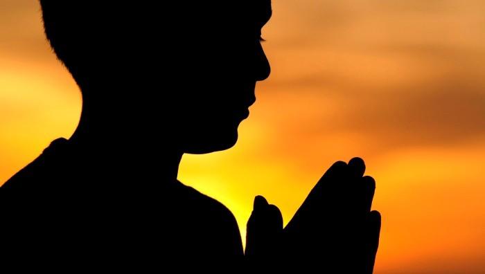 reproduccion asistida y religion