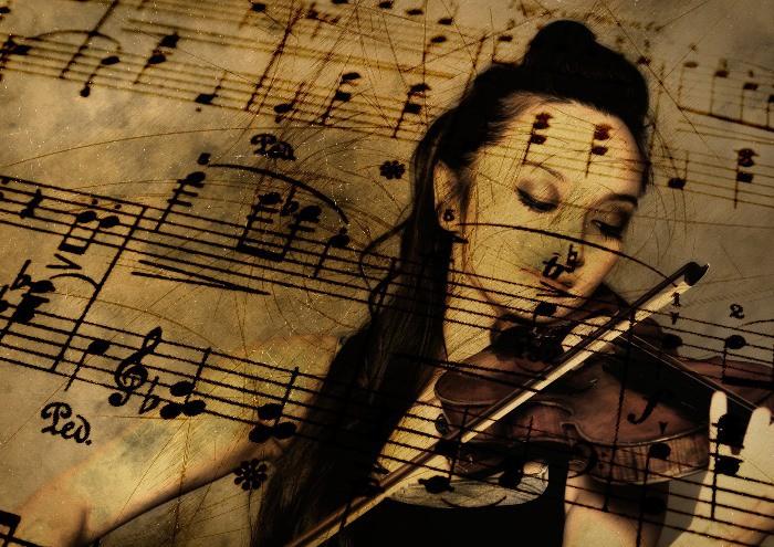 Música y fertilidad