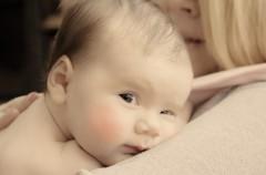 Soy Padre: Bebés y la imposible vigilancia constante