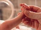 Comentarios prohibidos para los padres de un bebé prematuro
