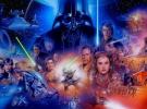 La Marcha Imperial de Star Wars cantada por una bebé