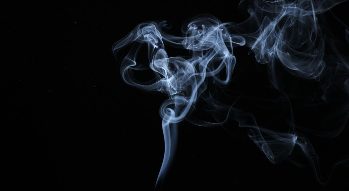 Soy Padre: Malos humos