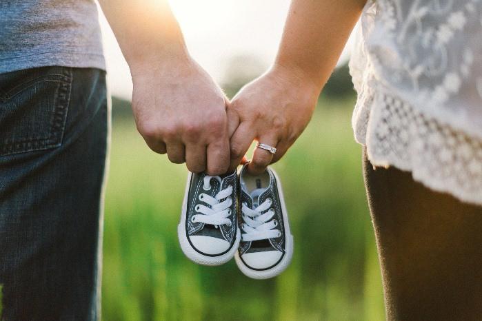 relaciones sexuales tras parto