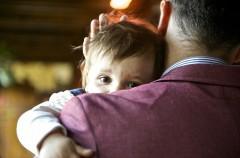 Canciones de amor para los hijos: Nunca dejaré de amarte