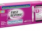 Pregnancy Pro, el test de embarazo que funciona por Bluetooth