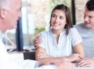 Reproducción asistida: ¿Seguridad Social o Clínica Privada?