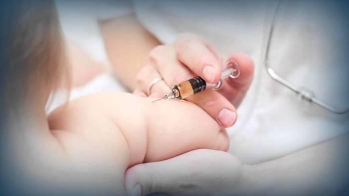 calendario vacunas 2016 (VI)