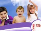 Segunda edición de Expobaby & Kids en Bilbao