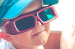 Soy Padre: Cuidado con las gafas… Y otros objetos
