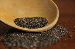 Los beneficios de los antioxidantes para la fertilidad