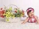 Canciones de amor para los hijos: Es ella