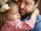Canciones de amor para los hijos: Canción para ella