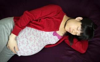 Los expertos recomiendan vigilar las depresiones en el embarazo y postparto