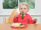 Suplementos de hierro para el bebé ¿son necesarios?